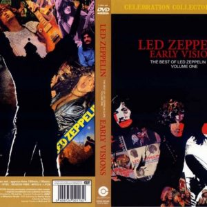 led-zeppelin-early-visions-1957-1972-2-dvd