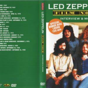 led-zeppelin-film-noir-interviews-bonus-disc