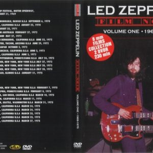 led-zeppelin-film-noir-volume-one-1969-1975-2-dvd