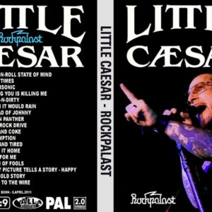 little-caesar-2011-04-05-rockpalast-germany-dvd