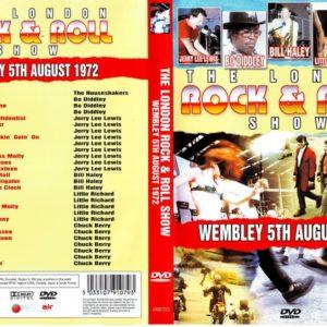 london-rock-roll-show-1972-08-05-wembley-stadium-london-england-dvd