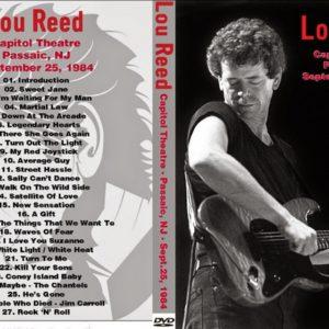 lou-reed-1984-09-25-passaic-nj-2-dvd