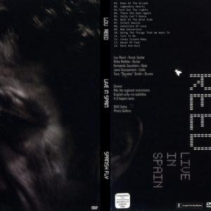 lou-reed-1984-spain-dvd
