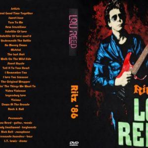 lou-reed-1986-ritz-ny-dvd