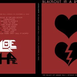 love-hate-1990-11-24-detroit-mi-dvd