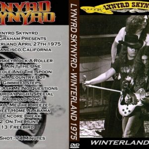 lynyrd-skynyrd-1975-04-27-winterland-arena-san-francisco-ca-dvd