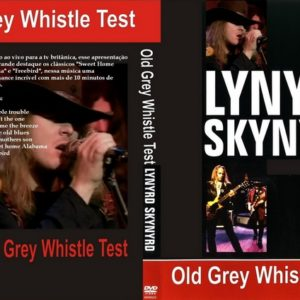 lynyrd-skynyrd-1975-11-05-old-grey-whistle-test-show-on-bbc-tv-london-england-dvd