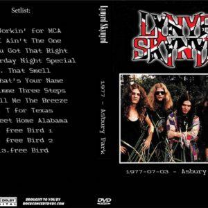 lynyrd-skynyrd-1977-07-03-asbury-park-nj-dvd
