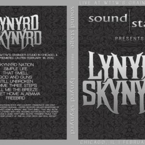 lynyrd-skynyrd-2010-02-18-chicago-il-dvd