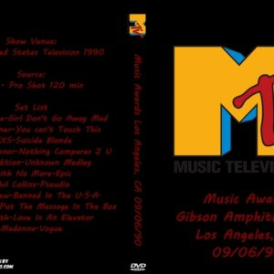 mtv-music-awards-1990-09-06-gibson-amphitheatre-los-angeles-ca-dvd