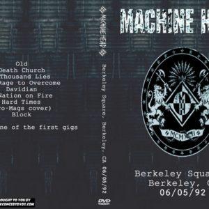 machine-head-1992-06-05-berkeley-square-berkeley-ca-dvd