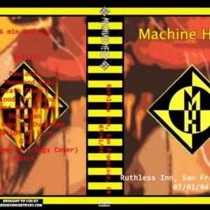 machine-head-1994-07-01-ruthless-inn-san-francisco-ca-dvd