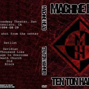 machine-head-1994-08-29-broadway-theater-san-francisco-ca-dvd