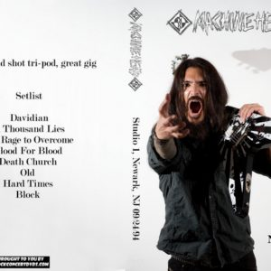 machine-head-1994-09-24-studio-1-newark-nj-dvd