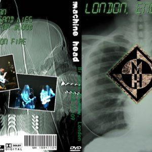 machine-head-1994-11-09-brixton-academy-london-england-dvd