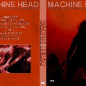 machine-head-1994-12-09-brussels-belgium-dvd