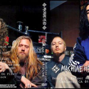 machine-head-1995-01-21-henry-j-kaiser-auditorium-oakland-ca-dvd