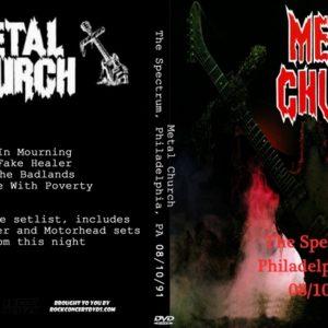 metal-church-1991-08-10-the-spectrum-philadelphia-pa-dvd