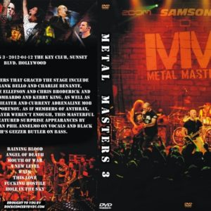 metal-masters-2012-04-12-the-key-club-sunset-blvd-hollywood-los-angeles-ca-dvd
