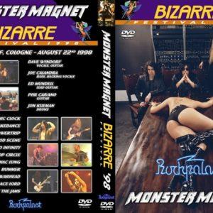 monster-magnet-1998-08-12-bizarre-festival-germany-dvd
