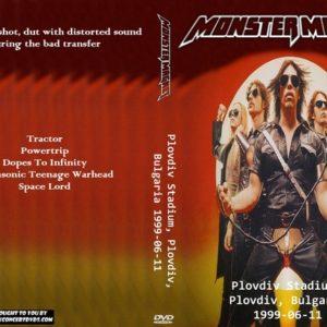 monster-magnet-1999-06-11-plovdiv-stadium-plovdiv-bulgaria-dvd