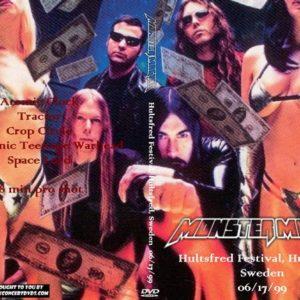 monster-magnet-1999-06-17-hultsfred-festival-hultsfred-sweden-dvd