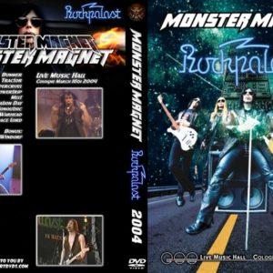 monster-magnet-2004-03-16-rockpalast-germany-dvd