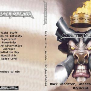 monster-magnet-2004-07-02-rock-werchter-werchter-belgium-dvd
