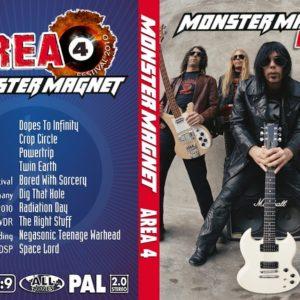 monster-magnet-2010-08-21-area-4-festival-ludingshausen-germany-dvd