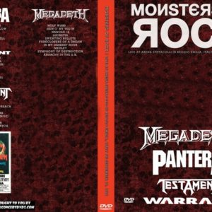 monsters-of-rock-1992-09-12-reggio-emilia-italy-dvd