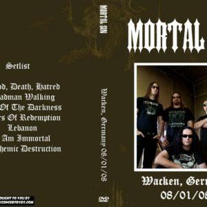mortal-sin-2008-08-01-wacken-germany-dvd