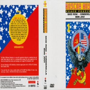 moscow-music-peace-festival-1989-08-12-vol-1-2-dvd