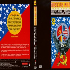 moscow-music-peace-festival-1989-08-12-vol-2-2-dvd