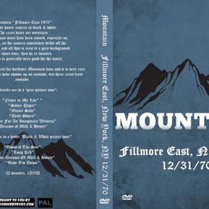 mountain-1970-12-31-fillmore-east-new-york-ny-dvd