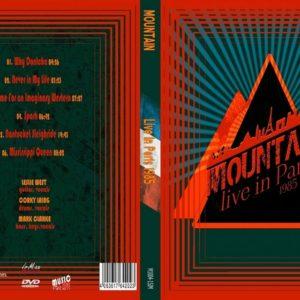 mountain-1985-07-08-palais-omnisport-paris-france-dvd