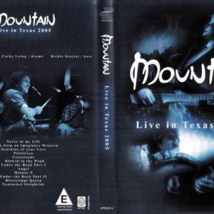 mountain-2005-texas-dvd