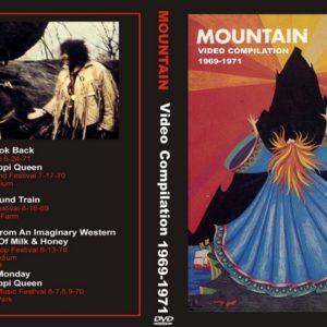 mountain-video-collection-1969-1971-dvd