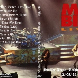 mr-big-1992-12-08-stabler-arena-bethlehem-pa-dvd