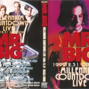 mr-big-1999-12-31-osaka-dome-osaka-japan-dvd