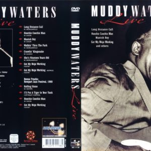 muddy-waters-1971-10-20-university-of-oregon-eugene-or-1960-newport-jazz-dvd