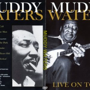 muddy-waters-1971-west-coast-tour-dvd
