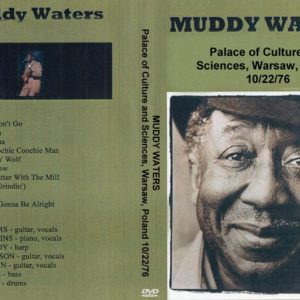 muddy-waters-1976-10-22-palace-of-culture-and-sciences-warsaw-poland-dvd
