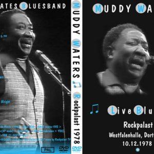 muddy-waters-1978-12-10-westfalenhalle-dortmund-germany-dvd