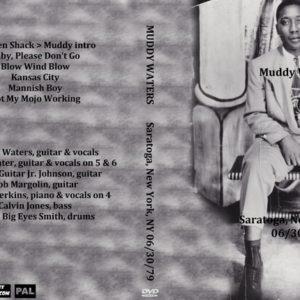 muddy-waters-1979-06-30-saratoga-new-york-ny-dvd