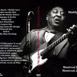 muddy-waters-1980-05-10-montreal-jazz-festival-montreal-qc-dvd