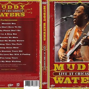 muddy-waters-1980-08-31-grant-park-bandshell-chicago-il-dvd