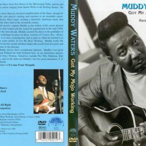 muddy-waters-got-my-mojo-working-rare-performances-1968-1978-dvd