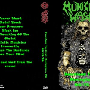municipal-waste-2008-06-15-download-festival-donington-uk-dvd