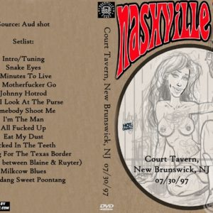 nashville-pussy-1997-07-30-court-tavern-new-brunswick-nj-dvd