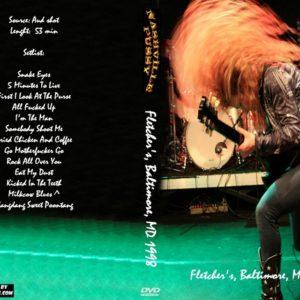 nashville-pussy-1998-fletchers-baltimore-md-dvd